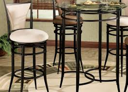 table appealing bistro table and chairs ikea images design