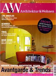 architektur und wohnen schwarzwaldlesezirkel shop