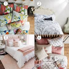 quiz what s your home decor style poptalk choose a bed