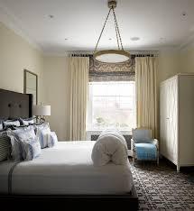 idei pentru amenajarea unui dormitor de 9 metri patrati
