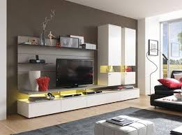wall units astonishing wall units for small living room