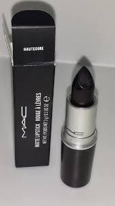 mac black friday jayded dreaming beauty blog mac hautecore matte lipstick