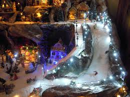 department 56 halloween village new design for ski slope steeper too dept 56 pinterest
