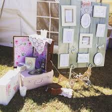 Country Shabby Chic Wedding by 13 Best Shardae U0026 Josh Home Marquee Country Wedding Images On