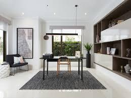 metricon homes home designs home design metricon homes home designs