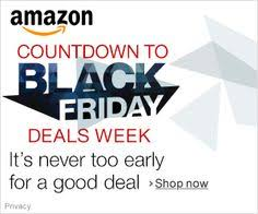 coupong for amazon black friday week premium pump http www passionbay com black friday sale