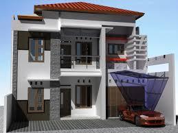exterior home design tool epic interior design 3d home exterior
