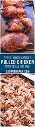 top 25 best barbecue ideas on pinterest grilled veggies