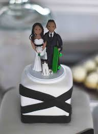 9 best wedding cake toppers images on pinterest wedding cake