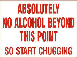 Funny Costumes 2014 15 Widescreen Wallpaper Funnypicture Org by Funny Signs About Drinking 24 High Resolution Wallpaper