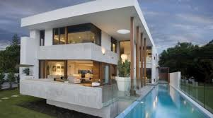 residential architectural design residence architecture design brucall com