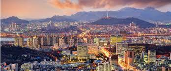 550 los angeles to seoul south korea incl holidays r t