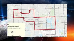 boil water alert lifted for most of broward county