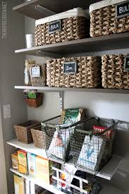 diy kitchen pantry ideas storage shelves for small spaces building a kitchen pantry diy