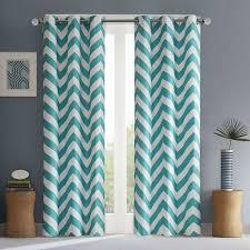 rideaux décoration intérieure salon les 25 meilleures idées de la catégorie rideau bleu canard sur