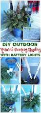 Living Home Outdoors Battery Operated Led Gazebo Chandelier by Best 25 Battery Operated Lights Ideas On Pinterest Battery