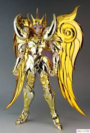 aliexpress com buy insotck now ae ex god arians mu saint seiya