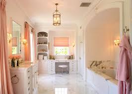 bathroom glamorous bathroom nice design youll love tile designs bathroom glamorous bathroom nice design youll love tile designs tissue and paint colors best solution