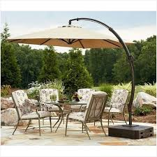 Replacement Patio Umbrella Covers Replacement Patio Umbrella Covers Inviting Rolston Offset