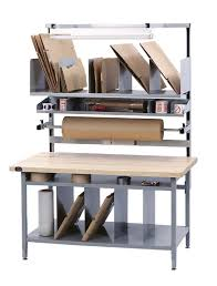 bench in a box pro line workbenches