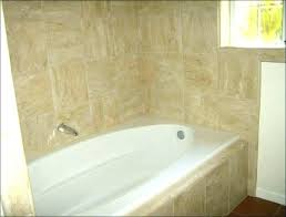 home design products anderson shower wall material options shower surround material remarkable