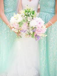 best 25 mint wedding dresses ideas on pinterest mint wedding