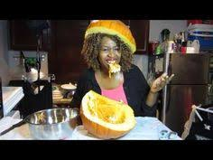 Glozell Challenge Help Me My Angry Hair Glozell Glozell