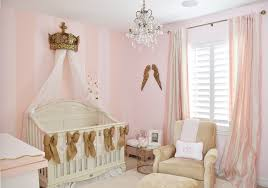 White Nursery Decor Ba Nursery Decor Furniture Ideas Parents Baby Nursery Decor