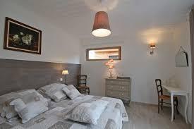 chambre d hote dans le morbihan chambres d hôtes golfe du morbihan bretagne presqu île de rhuys