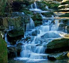 Rhode Island waterfalls images The ultimate alabama waterfalls road trip jpg