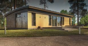 sip house cost prefab homes uk self build houses from sips