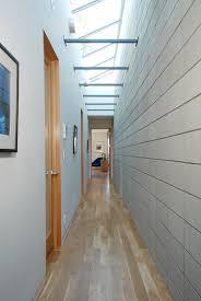 furniture home interior paint design ideas furnitures