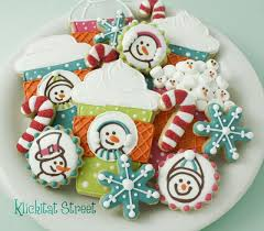 102 best royal icing cookies images on pinterest decorated