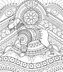coloring books dog lovers cleverpedia