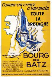 affiches cuisine affiche cuisine vintage best affiche vintage cuisine wall mural