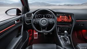 volkswagen golf r touch photos photogallery with 16 pics