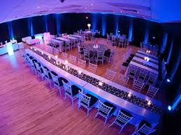 wedding venues south jersey south jersey wedding venues