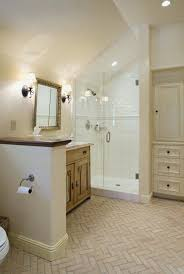 small attic bathroom ideas small attic bathroom sloped ceiling fresh best bathroom ideas