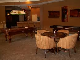 pinehurst apartments kansas city cqazzd com