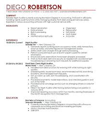 sample collections resume awesome collection of resume cover