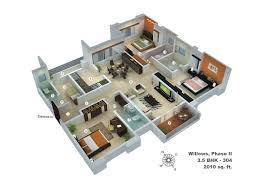 six bedroom house plans bedroom 6 bedroom floor plans