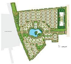 plan villa sterling villa grande master plan homebuyersvoice