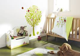 Baby Bedroom Furniture Cozy Themes Modern Nursery Furniture Furniture Ideas And Decors