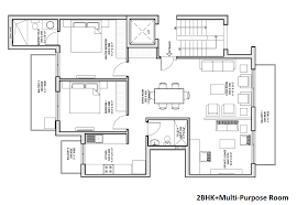 purpose of floor plan vatika xpressions floor plan layout vatika xpressions