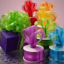 favor ribbons favor ribbons discount ribbons efavormart