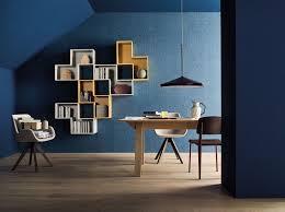 Wohnzimmer Design Luxus Ideen Geräumiges Luxus Design Wohnzimmer Wohnzimmer In Weis Und