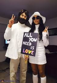 Partner Halloween Costumes Kids 25 Halloween Costume Couples Ideas 2016
