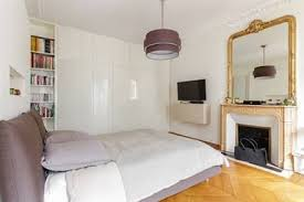 chambre design moderne chambre moderne idées inspiration homify