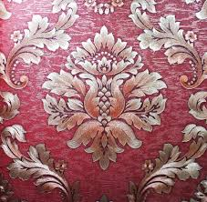 Bedroom Designs Korean New Decorative Pvc Givenchy Wallpaper Korean Bedroom Design Buy