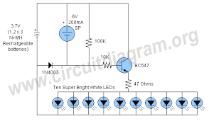 100 wiring diagram for outside light wire an outdoor motion